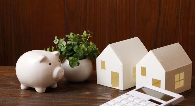 物件購入耐震・住宅ローンなど、なんでも相談できます!