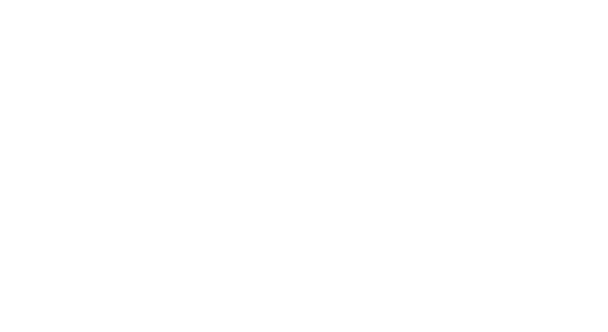 WELCOME CAMPAIGN 初回来場者全員にプレゼント!