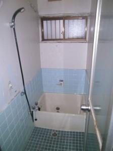 加藤邸お風呂のコピー