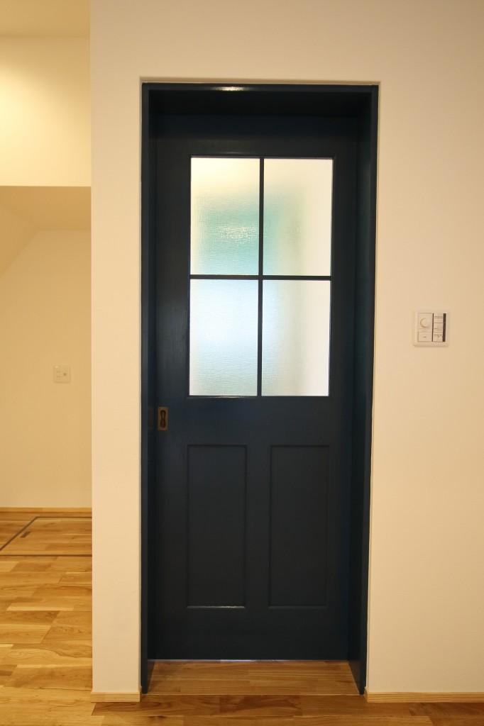 オリジナルドア◆